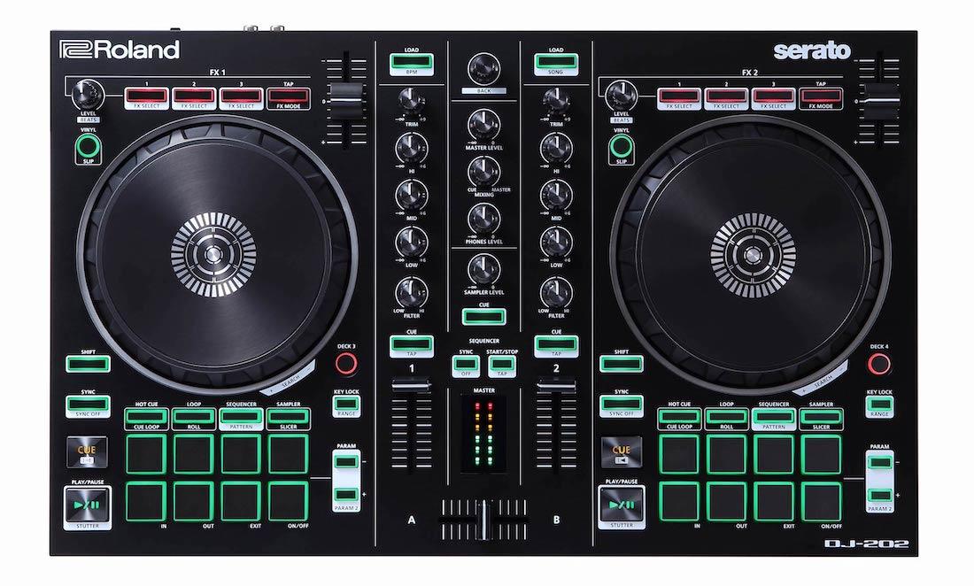 Roland DJ-202.jpg